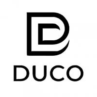 Duco Glasses