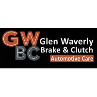Glen Waverley Autocare