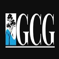 Grimes Conservation Group