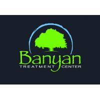 Banyan Chicago