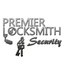 Premier Locksmith Security