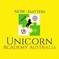 Unicorn Academy Australia - About