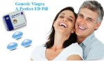 Scientific term for viagra