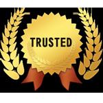 Trusted Member