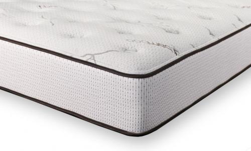 latex-foam-mattress-california