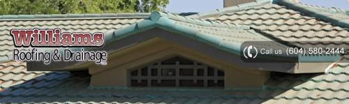 Roofing Repairs and Other Major Property Maintenance Factors