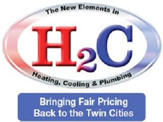 AC Repair Expert in Minneapolis for Maintenance, Replacements and Tinkering