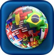 https://itunes.apple.com/us/app/id669216174