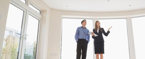 Engaging the Right Independent Licensed Valuers In Perth