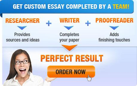 What are the best online essay writing services    Quora Midland Autocare Tips for Crafting Your Best College Essay How to write Toad s Place