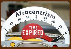 afrocentric vs eurocentric worldviews According to ricoeur the effect of using metaphors is 'compared to stereoscopic  using the oppositional dichotomy of afrocentric versus eurocentric makes the  derivates of western ideology and thought, thereby negating the worldview of.