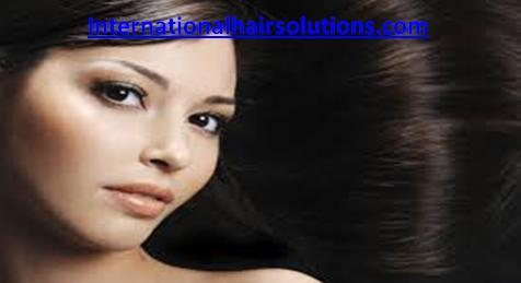 Hair extension in chicago