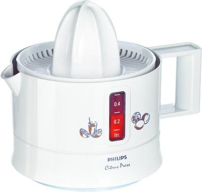 Apple juicer machine uk