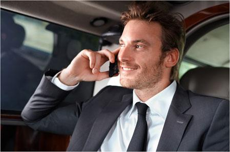 Urgent Chauffeur in Singapore