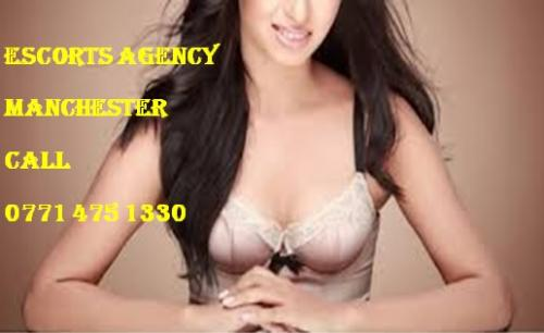 manchester independent escorts