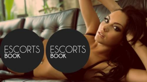 London Luxury Escorts