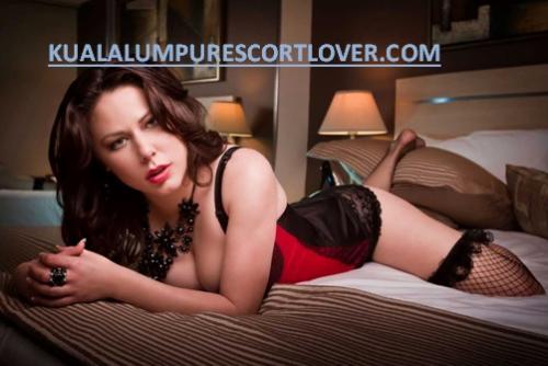kuala lumpur escort model agency