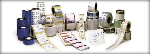 Label Printing , Sticker Printing