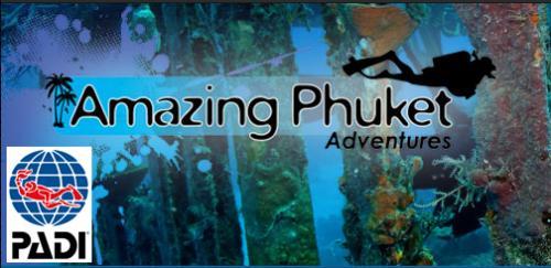 Excursions à Phuket phiphi pang nga