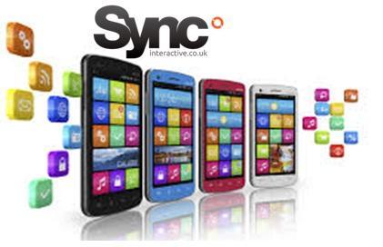 Mobile App Development UK