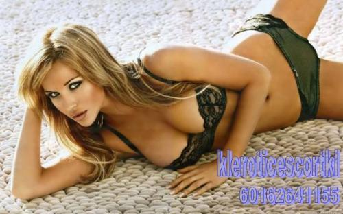 escort malaysia model agency