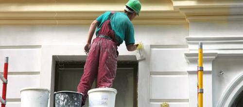 Adelaide Painting Contractors