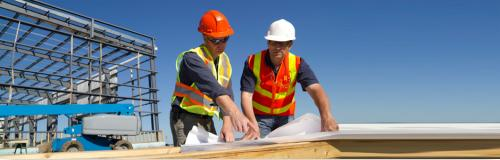 construction services sydney
