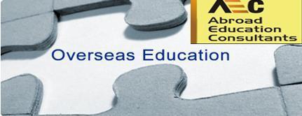 Best Overseas Education Consultants in New Zealand