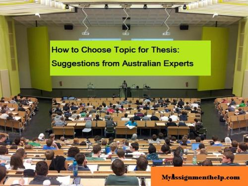 suggested thesis for technology This resource provides tips for creating a thesis statement and examples of different types of thesis statements.