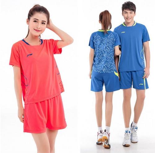 mens sports wear