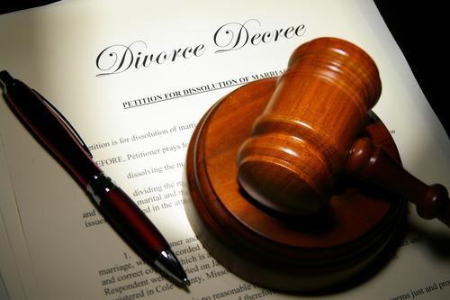 divorce law in singapore