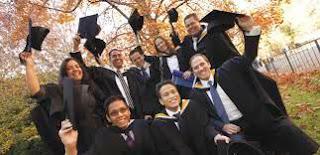 Best Overseas Education Consultants in UK