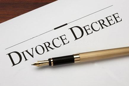 divorce law in singapore