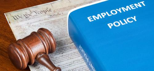 employment act