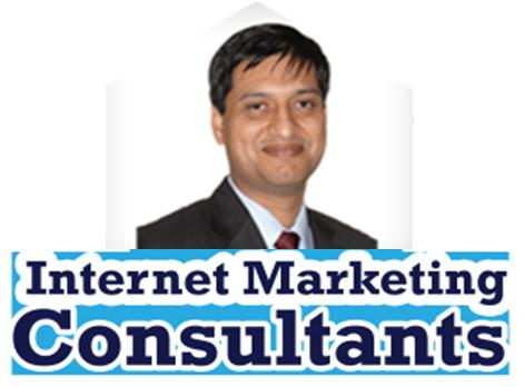 Internet marketing speaker