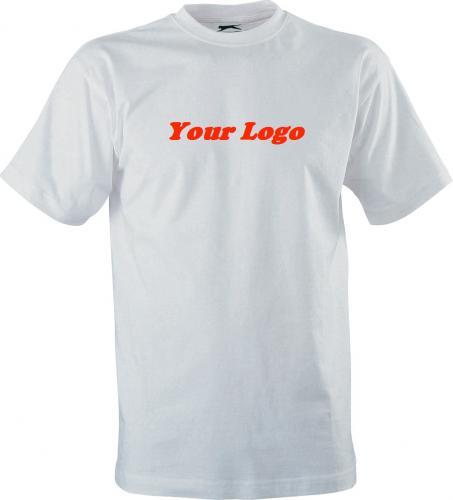 promotional tshirt