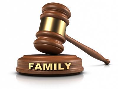 Singapore family law