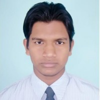 Reviewed by Md. Kaium Hossain