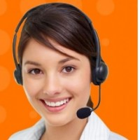 What is VoIP softphone and call back service?