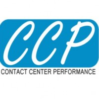 Contact Center Performance Tool