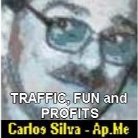 Reviewed by Carlos Silva