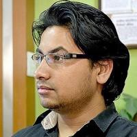 Reviewed by Zakir Ali
