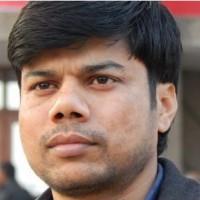 Reviewed by Abhinav K.