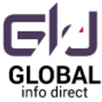 GlobalInfo Direct