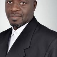 Reviewed by Olayinka Oyelami