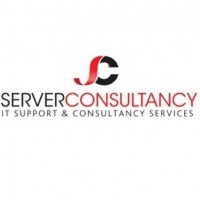 Reviewed by Server Consultancy