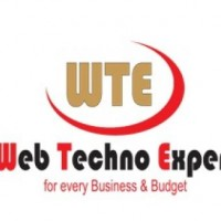 Web Techno Experts