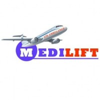 Medilift Air Ambulance Services
