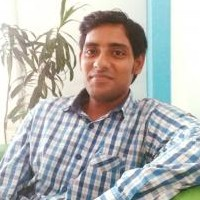 Reviewed by Sugam Kumar
