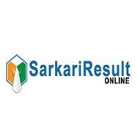 Bihar Board Matric Result Review by Sarkari Result 360